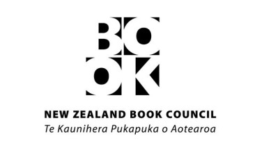 book_council_blk_on_wht_horz_logo.jpg