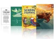Journals1