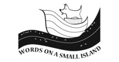 Words-on-a-small-island