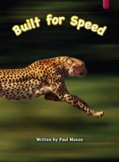 phoca_thumb_l_built-for-speed_cover