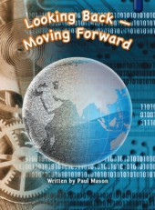 phoca_thumb_l_looking-back-moving-forward_cover
