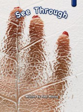 phoca_thumb_l_see-through_cover