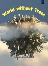 phoca_thumb_l_world-without-trees_cover