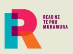 Read-NZ-Te-Pou-Muramura-logo